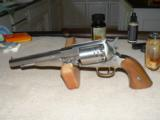 Euro Arms of America Stainless Steel 44 - 5 of 14