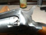 Euro Arms of America Stainless Steel 44 - 7 of 14