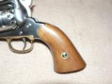 Euro Arms of America Stainless Steel 44 - 14 of 14