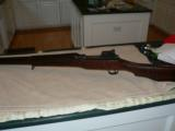 US Remington 1917 Eddystone Rifle-All Original