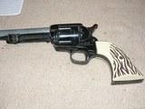 Hahn 45-BB Pistol - 2 of 9