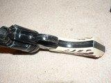 Hahn 45-BB Pistol - 3 of 9