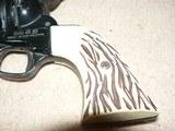 Hahn 45-BB Pistol - 9 of 9