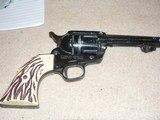 Hahn 45-BB Pistol - 1 of 9