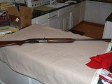 Remington Mohawk 48 Semi Auto 12 ga. shotgun