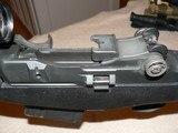 Springfield Armory M1A-308 caliber - 2 of 14