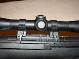 Springfield Armory M1A-308 caliber - 14 of 14