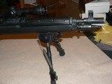 Springfield Armory M1A-308 caliber - 8 of 14