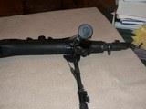 Springfield Armory M1A-308 caliber - 12 of 14