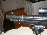 Springfield Armory M1A-308 caliber - 6 of 14