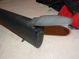 Springfield Armory M1A-308 caliber - 3 of 14
