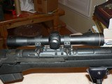 Springfield Armory M1A-308 caliber - 9 of 14
