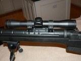 Springfield Armory M1A-308 caliber - 5 of 14
