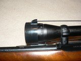 Marlin Model 60 22 cal. rifle for sale - 15 of 15