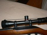 Marlin Model 60 22 cal. rifle for sale - 14 of 15