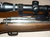 Benjamin Air rifle-#63403 - 7 of 15