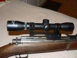 Benjamin Air rifle-#63403 - 2 of 15