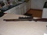 Benjamin Model 392PA Air rifle