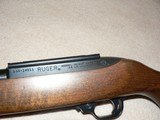 Ruger 10/22 .22 cal. Rifle - 11 of 13