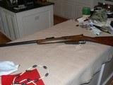 1891 8mm Argentine Mauser rifle - 1 of 14