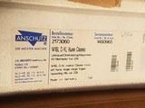 Anschutz 1416 DRL 22 lr - 13 of 14