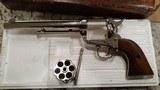 Colt 3rd SAA - 2 of 15