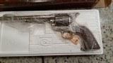 Colt 3rd SAA - 4 of 15