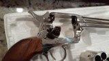 Colt 3rd SAA - 6 of 15