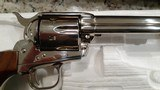 Colt 3rd SAA - 1 of 15