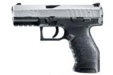 Walther PPX 40 caliber SS Pistol - 1 of 1