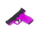 For Sale: New Passion Purple Smith and Wesson Shield 9mm