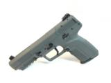For Sale: NIB FN ACU Deep Gray Green FiveSeveN