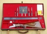 "I Hollis577 NE 2 3/4"" 750 gr. Bullet"