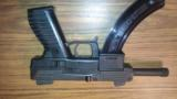 Intratec Tec-22 Nearly New With Threaded Barrel 22LR- 4 of 12