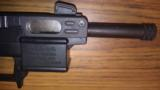 Intratec Tec-22 Nearly New With Threaded Barrel 22LR- 6 of 12