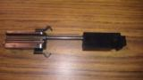Intratec Tec-22 Nearly New With Threaded Barrel 22LR- 8 of 12