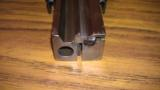 Intratec Tec-22 Nearly New With Threaded Barrel 22LR- 9 of 12