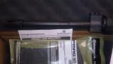 Smith & Wesson M&P15OR NIB Laway Item #:811003 - 2 of 4