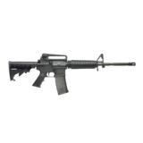 Smith & Wesson M&P15 New In Box - Laway Accepted - 1 of 9