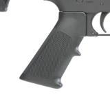 Smith & Wesson M&P15 New In Box - Laway Accepted - 5 of 9