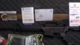 Smith & Wesson M&P15 New In Box - Laway Accepted - 9 of 9