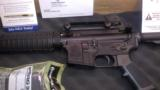 Smith & Wesson M&P15 New In Box - Laway Accepted - 8 of 9