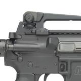 Smith & Wesson M&P15 New In Box - Laway Accepted - 3 of 9