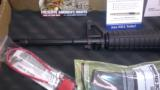 Smith & Wesson M&P15 New In Box - Laway Accepted - 7 of 9