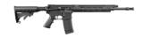 Ruger SR-556E 223 SA New IN Box - 1 of 6