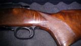 Winchester Model 70 Featherweight, .270, 1954, S/N 3435XX - 7 of 12