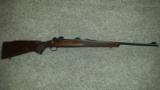 Winchester Model 70 Featherweight, .270, 1954, S/N 3435XX - 12 of 12