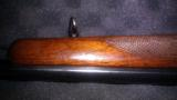 Winchester Model 70 Featherweight, .270, 1954, S/N 3435XX - 5 of 12