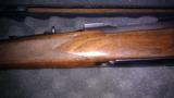 Winchester Model 70 Featherweight, .270, 1954, S/N 3435XX - 6 of 12