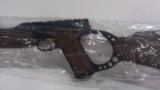 Browning Buck Mark Sporter Rifle .22lr NIB - 3 of 8